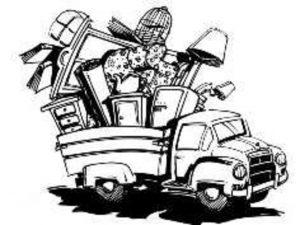 услуги перевозчика